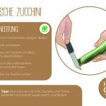 Zucchini_einzeln_RZ10